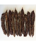 Dog Food | Dog Snack | Air Dried Duck Sausage