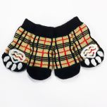 Dog Socks | MurrBerry Paws