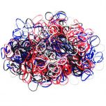 Dog Hairband   Small Bands   French Colors