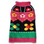 Dog Sweater | Spanish Inspired