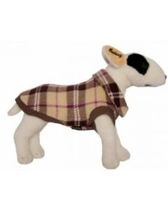 Dog Fleece | Classic Beige | DiivaDog.com