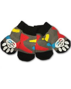 Anti-slip Socks for Dogs | Spanish Impression