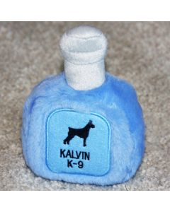 Dog Toy | Kalvin K9 | DiivaDog.com