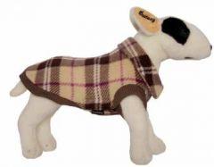 Dog Fleece | Classic Beige | DiivaDog.com