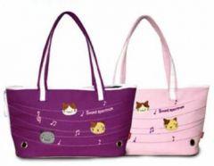 Cat or dog carrier bag ** Dobaz Carrier **