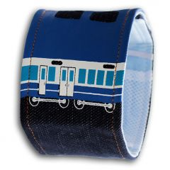 Dog Hygiene Belt | Traveller