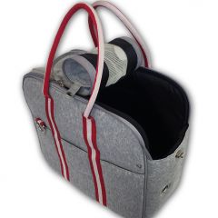 Dog Carrier | Cat Carrier | Sport Chic
