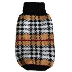 Dog Sweater |MurrBerry |DiivaDog
