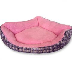 Pet Bed Rose Dream