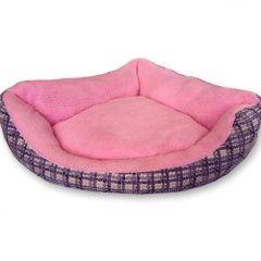 Pet Bed Rose Dream
