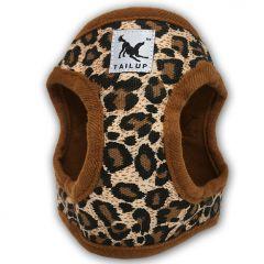 Koiran Valjaat | Step-In Leopard