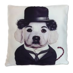 Wufflie Murplin Pillowcase |Cute Pillowcase