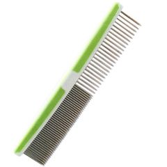 Stainless Steel Detangle Comb for pets