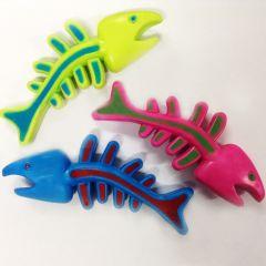 Dog Toy | Fresh Mint Fish