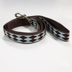 Dog Leash | Diamond | Length 150cm