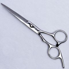 Dog Supplies | Pet Grooming Scissors | Stainless Steel Scissors for Cutting Pet Hair